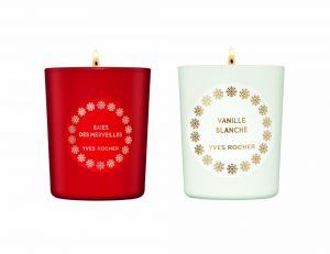 bougies-yves-rocher-noel