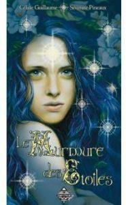 CVT_Murmure-des-Etoiles_3911