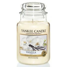 vanilla-grande-jarre